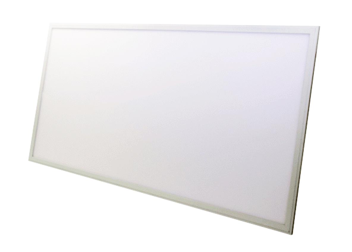 ultraslim led panel 595x1195mm b robeleuchtung cn. Black Bedroom Furniture Sets. Home Design Ideas