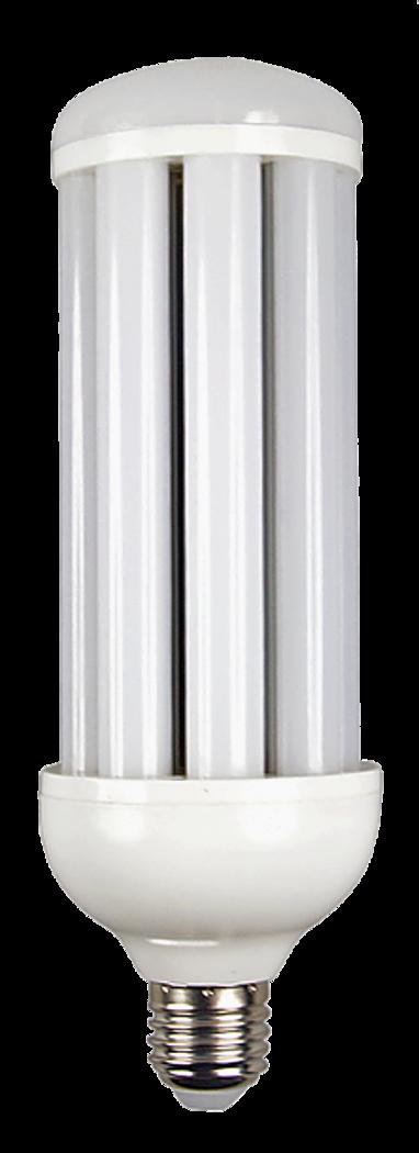 Led Leuchtmittel Birne E27 22w Kolbenform Cn Hallenlicht