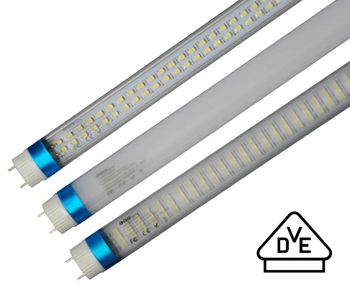 led leuchtstoffröhre 120